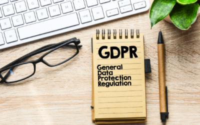 Here's How GDPR Affects Your Business and What You Need to Do