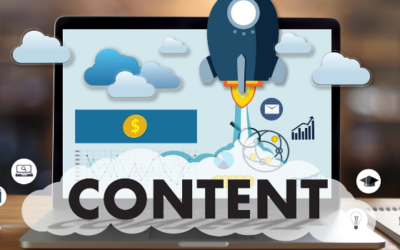 The Biggest Content Marketing Challenges and Solutions