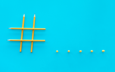 10 #Cunning Tips to Find the Perfect Instagram Hashtag