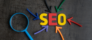 Basic SEO Techniques That Anyone Can Use. And We Mean Anyone! Supportal