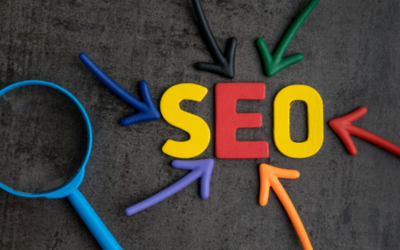 Basic SEO Techniques That Anyone Can Use
