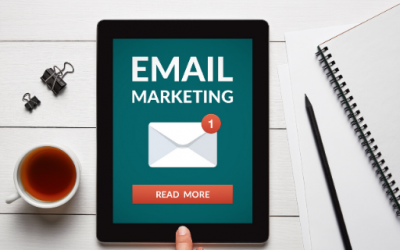 Boss Your Mailing List: The Essential Email Campaigns Marketing Checklist