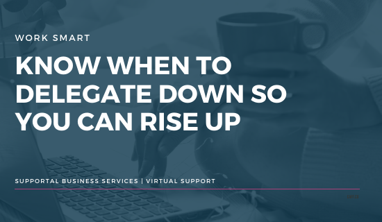 10 signs that you are ready to outsource to a VA Supportal