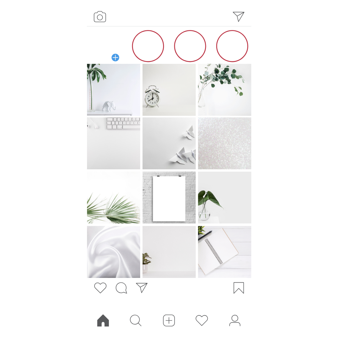 Instagram Theme Ideas - Why You Should Bother and How to Create Them Supportal