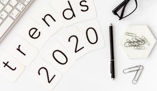 social media trends of 2020, social media content trends