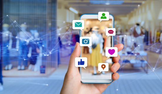 Social Media Trends 2020 and Beyond Supportal