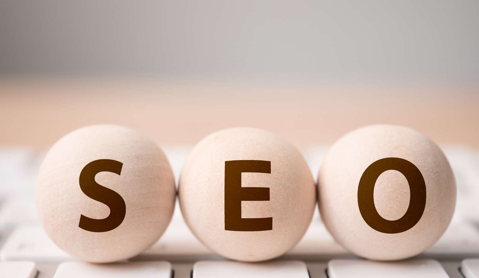 SEO Solutions Supportal